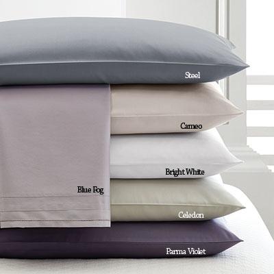 sheets-linens