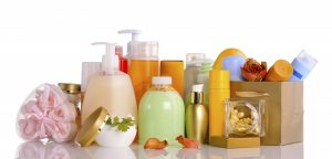 good-vs-bad-skin-care-products